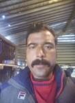 Dinesh, 43, Kulu