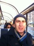 Евстафий, 53  , Athens