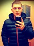 Евгений , 29 лет, Донецьк