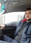 Sergіy, 32  , Pereyaslav-Khmelnitskiy