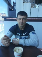 Aleksandr, 40, Russia, Vladivostok