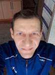 Oleg, 42, Smolensk