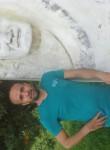 Ismail, 21  , Asjitkovo