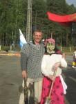 Sergey, 50  , Yekaterinburg