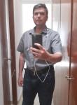 Rickloh, 40, Santa Rosa Jauregui