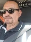 Martin, 51  , Huntington Park