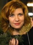 Aleksandra, 46  , Troitsk (MO)