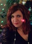 Aleksandra, 49, Moscow
