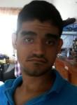 Mario, 23, Boca del Rio