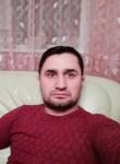 abbaskaraev
