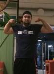 Sayga , 26  , Karabudakhkent