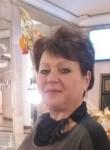 Lyubov, 57  , Kherson