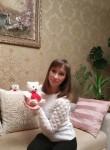 Evgeniya, 32  , Krasnyy Luch