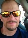 Erik, 46  , Santee