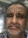 hrshariff, 56, New Delhi