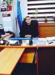 Odil, 29  , Tashkent