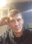 Denis, 40  , Saratov