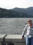 Yuriy, 59  , Omsk