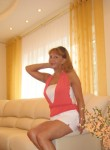 Natalya, 54, Dmitrov