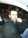 Andrey, 32  , Drovyanaya