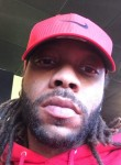 Jay, 33, Fort Worth