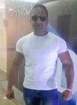 احمد الشيخ, 35  , Cairo