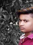 Prodip, 19  , Kolkata
