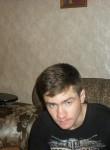 Aleksey, 21  , Nevinnomyssk