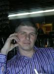 Dmitriy, 41  , Kostanay