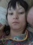 linara, 26  , Tashla