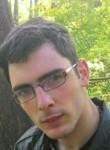 Erik, 24  , Tbilisi