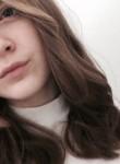 Alina, 26  , Novoshakhtinsk