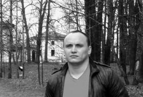 Alek, 35 - Miscellaneous