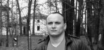 Alek, 36 - Just Me Photography 2