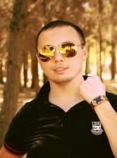 Рустам, 32, Україна, Вінниця
