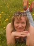 Irina, 50  , Chastyye