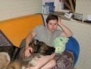 Aleksandr, 37 - Just Me Photography 5