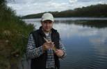 Aleksandr, 37 - Just Me Photography 4