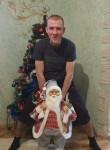SHVED KOLYAN, 34  , Zhlobin