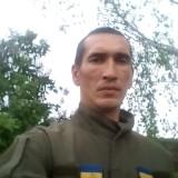 Shatunov Sergey, 31  , Cherkasy