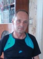 Serega, 51, Рэспубліка Беларусь, Рэчыца