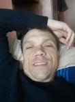 Vasiliy, 37  , Karagandy
