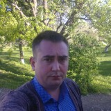 Oleg, 30  , Markivka