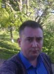 Oleg, 29  , Markivka