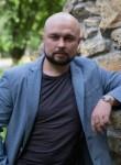 Egor, 35  , Tula