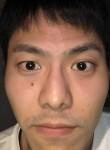 ひろ, 28, Yamagata-shi