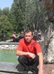 Aleksey, 38  , Akademgorodok