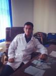 Shaxzod, 25  , Bukhara