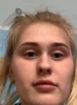 Zhenya, 24  , Ocher