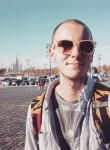 Petr , 21  , Volnovakha